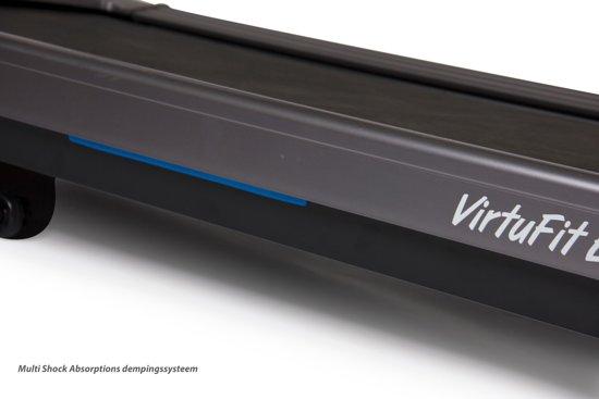VirtuFit TR-500i band