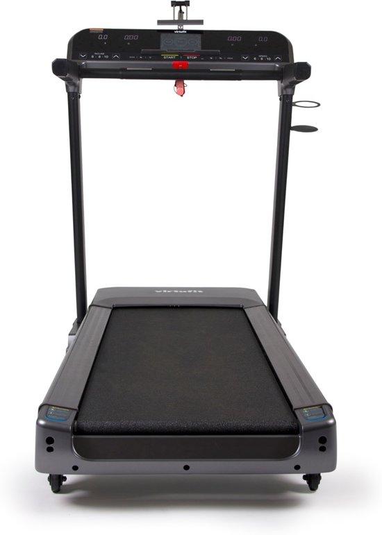 VirtuFit TR-500i loopband vooraanzicht