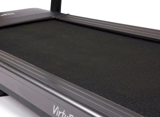 VirtuFit TR-500i loopvlak