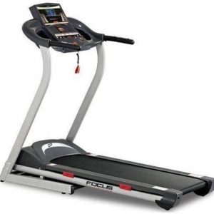 focus fitness jet 4 loopband