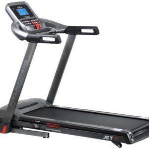 focus fitness jet 7 iplus loopband