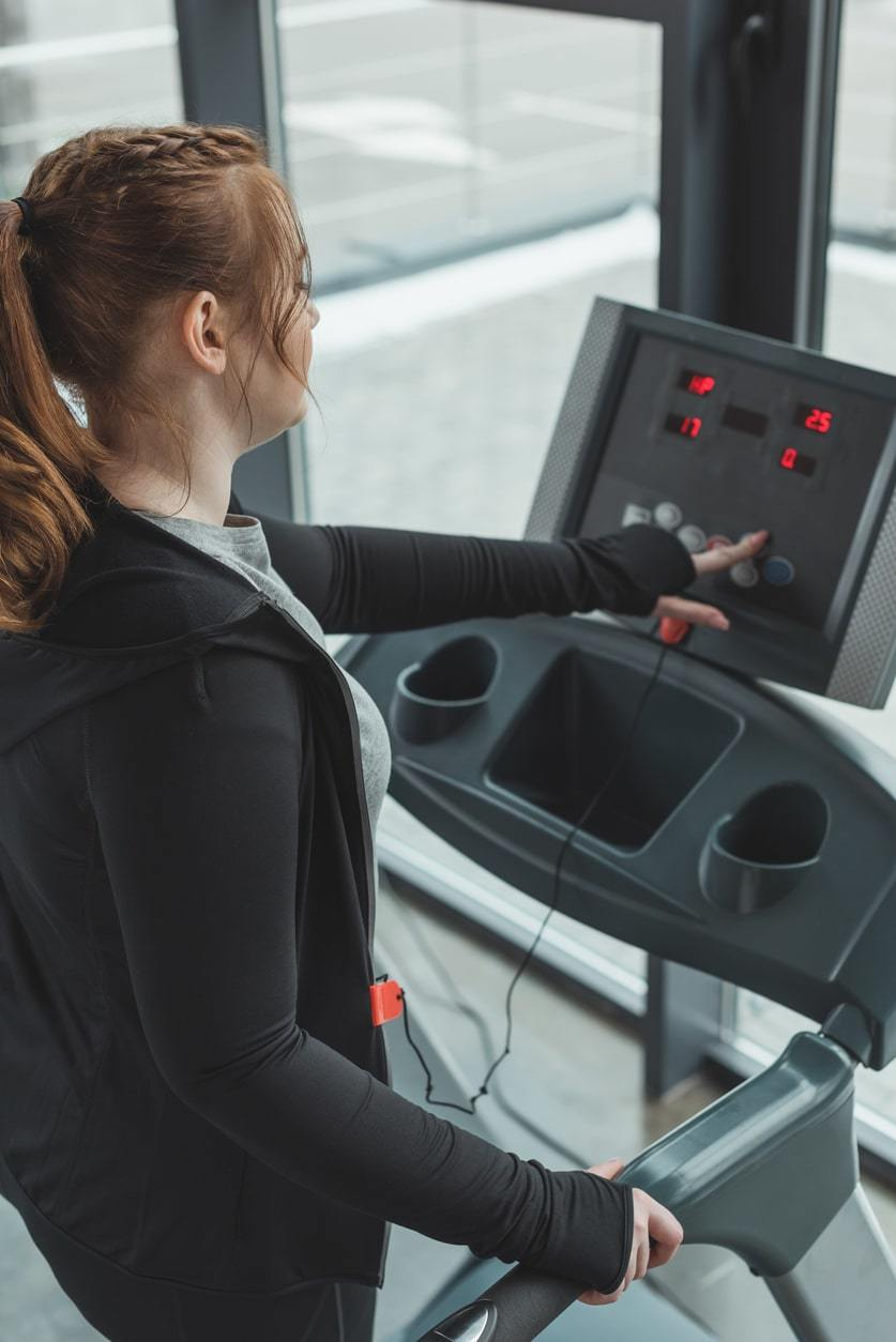 Loopband kopen voor betere gezondheid