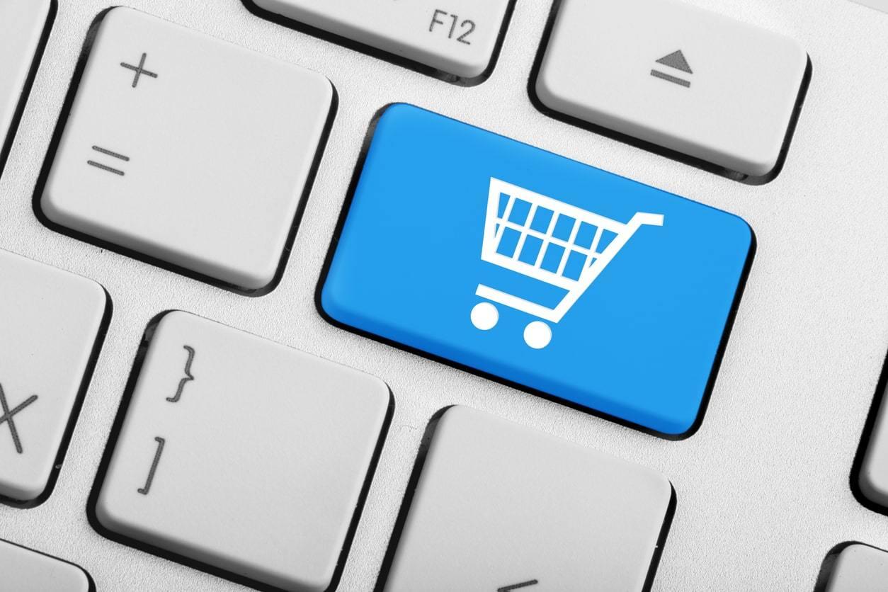 Inklapbare loopbanden online kopen