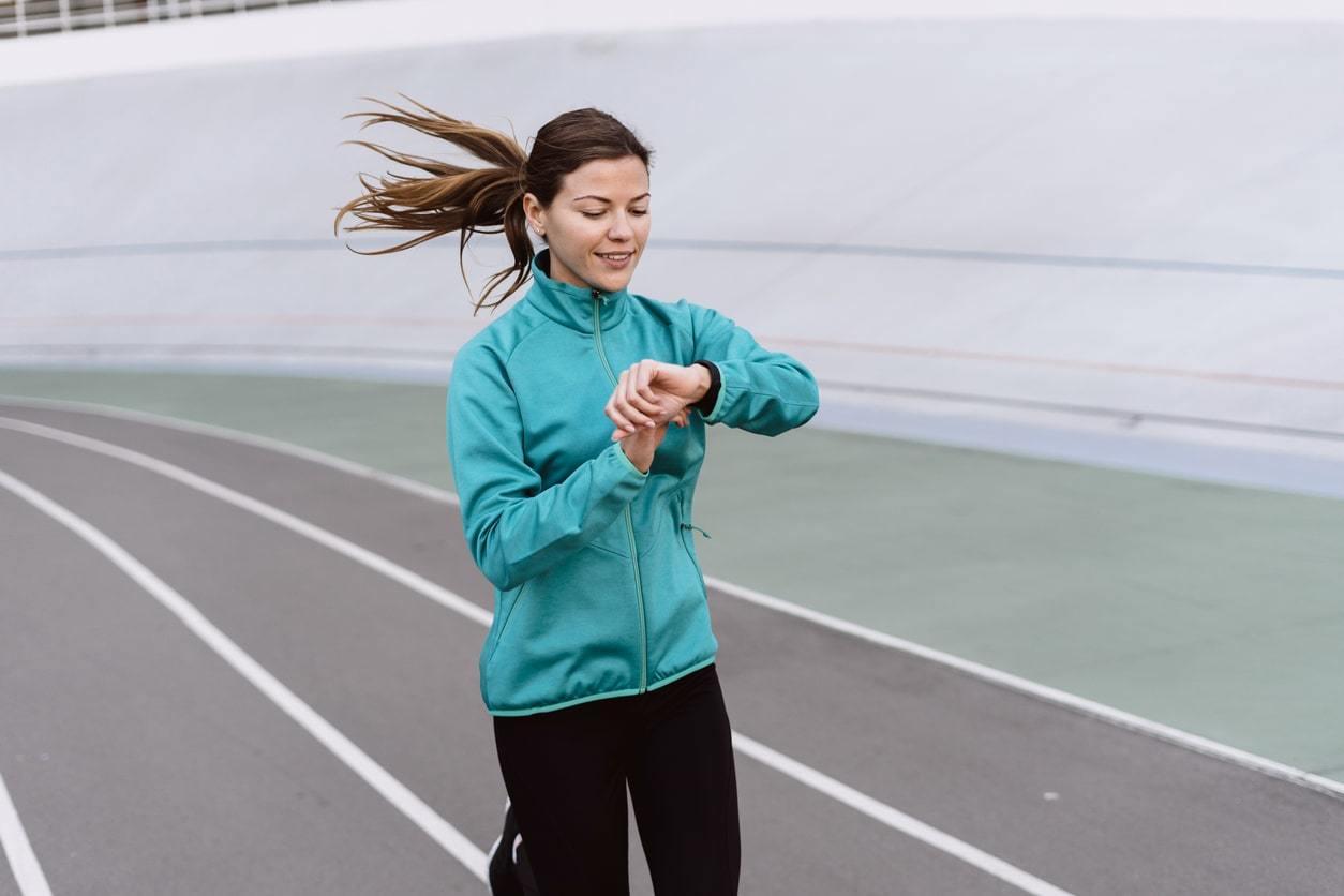Voordelen van de Fitbit Charge 3