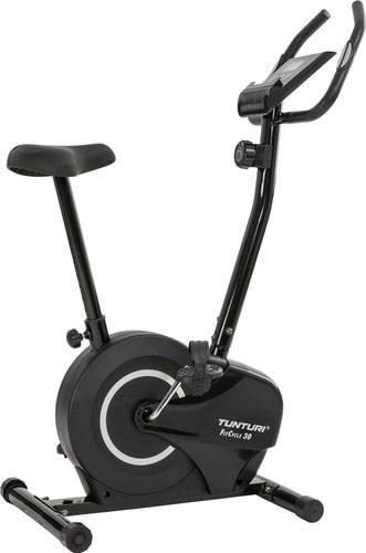 tunturi fitcycle 30