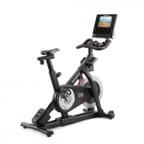 nordictrack s10i spinningfiets