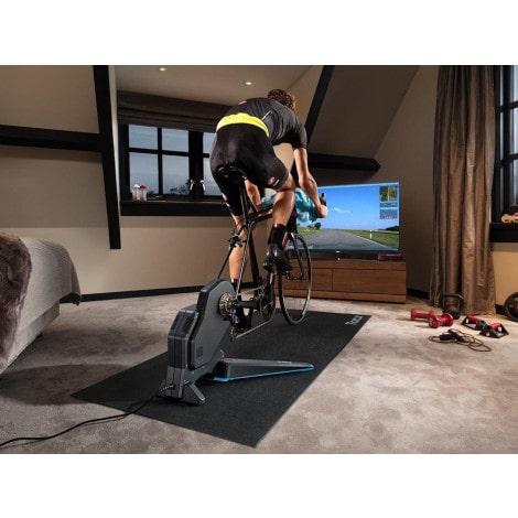 tacx flux 2 beste smart fietstrainer