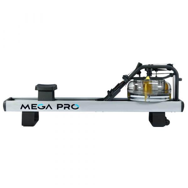 First Degree Mega Pro XL roeitrainer